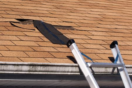 Calabasas roof repair by Roofing Services