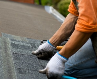 Calabasas roof replacement by Roofing Services