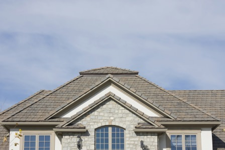 Tile roofs by Roofing Services