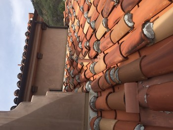Roof Repair in Agoura Hills, CA
