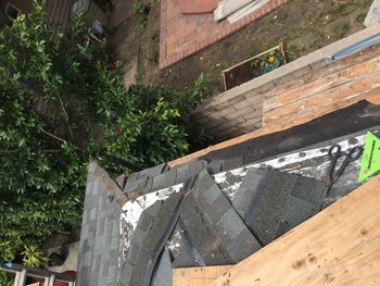 Roof Repair in Beverly Hills, CA