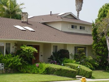 Inglewood Roofing