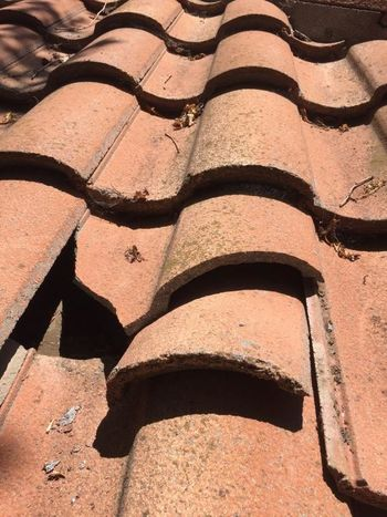 Roofing in Woodland Hills, CA